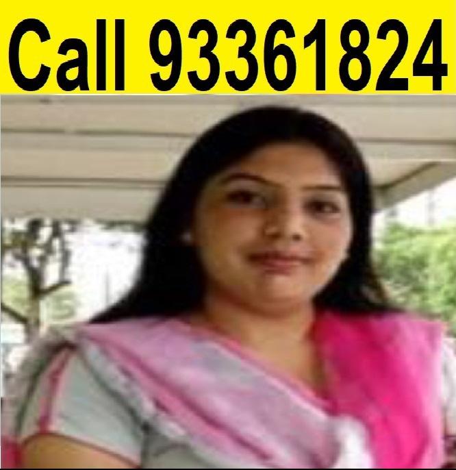 Indian-Fresh Maid-VALE INDER KAUR