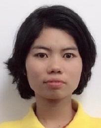 Myanmar Transfer Maid - ZIN MAR OO