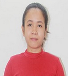 Cambodian-Experienced Maid-NHOEUN PHANNY