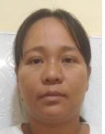 Myanmar Fresh Maid - Moe Moe Aye