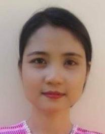 Myanmar-Ex-Singapore Maid-NAW BABY TUN