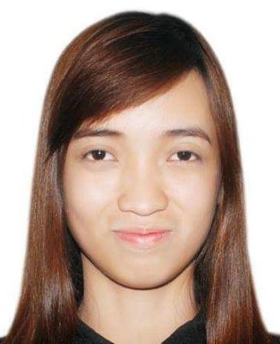 Filipino-Fresh Maid-LYNETTE RODA YRABONO