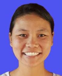 Myanmar-Ex-Singapore Maid-ZEN SIAN HUAI