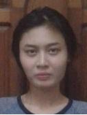 Myanmar-Ex-Singapore Maid-WIN SANDAR LIN