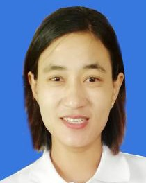 Myanmar Ex-Singapore Maid - Kay Thi Win