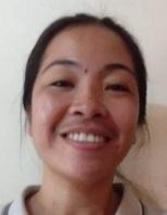 Filipino-Ex-Singapore Maid-CHERLIE ABANO MALOLOT