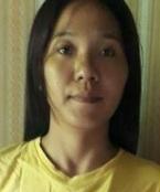 Myanmar-Ex-Singapore Maid-SANDAR MIN