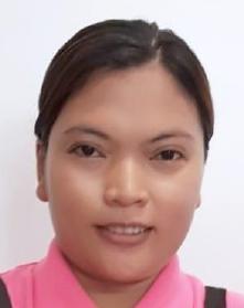 Indonesian-Fresh Maid-ADE LASTI