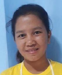 Myanmar-Fresh Maid-KHIT MI