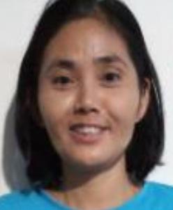 Myanmar-Ex-Singapore Maid-YEE YEE SEIN