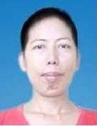 Myanmar Ex-Singapore Maid - KHIN KYAWT NAING