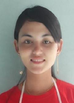 Myanmar-Ex-Singapore Maid-TOE TOE WAI