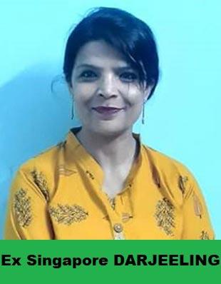 Indian-Ex-Singapore Maid-PRAMILA SHARMA