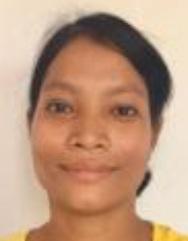 Myanmar Fresh Maid - Moe Moe Aung