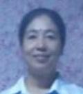 Myanmar-Ex-Singapore Maid-KHIN KHIN AYE