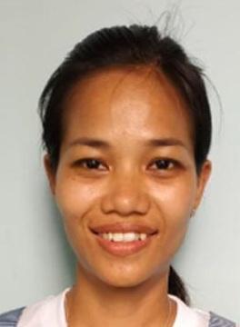 Myanmar-Ex-Singapore Maid-PHYU PHYU WIN