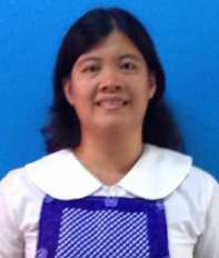 Filipino-Ex-Singapore Maid-LIEZLE CANO SINOY
