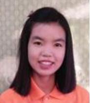 Myanmar-Fresh Maid-NWE NOOM KHAM