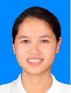 Myanmar Fresh Maid - Nan Ma Aye