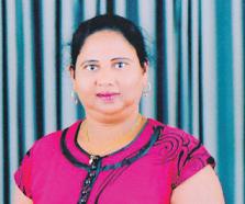 Indian-Ex-Singapore Maid-KURUKULASURIYA MERINA SUWINEETHA FERNANDO