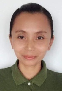 Myanmar-Fresh Maid-NANT AYE SANDAR WIN