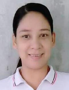 Myanmar Ex-Singapore Maid - THAE UO