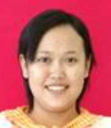 Indonesian-Fresh Maid-ANTIKA RIA SUSANTI