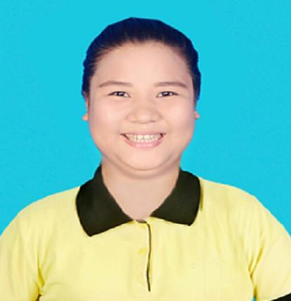 Myanmar-Ex-Singapore Maid-SOE SOE KHAING