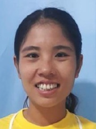Myanmar-Fresh Maid-THET NYEIN HMU