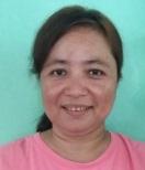 Myanmar-Ex-Singapore Maid-NAW HNIN HNIN KHAING