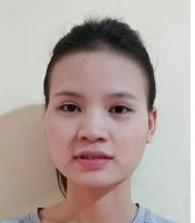 Myanmar-Fresh Maid-NANT YI YI ZAW