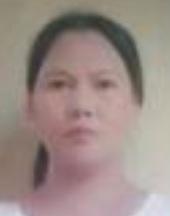 Myanmar-Ex-Singapore Maid-KHIN SAN YEE