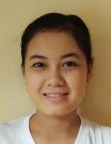 Myanmar-Fresh Maid-DAE SI WIN