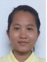 Myanmar-Fresh Maid-KHIN PYAR HLAING
