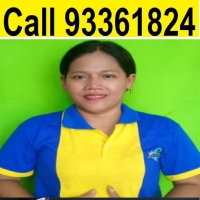 Indonesian-Experienced Maid-SUMITMRATI