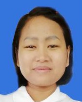 Myanmar Fresh Maid - SHWE YEE WIN