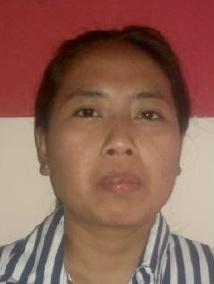 Indonesian-Ex-Singapore Maid-SUHARNI