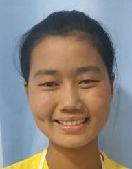 Myanmar-Ex-Singapore Maid-KYU KYU KHINE