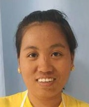 Myanmar-Ex-Singapore Maid-KHIN MOE OO