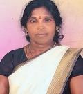 Indian-Experienced Maid-GURUSAMY DEIVANAI