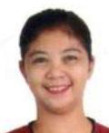 Filipino-Fresh Maid-JACQUELINE VALENCIA IGNACIO