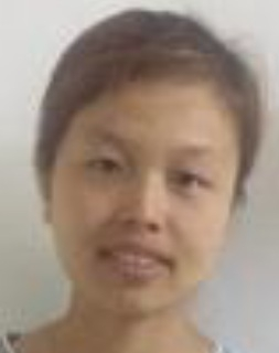 Myanmar-Ex-Singapore Maid-NAN MYA KYI