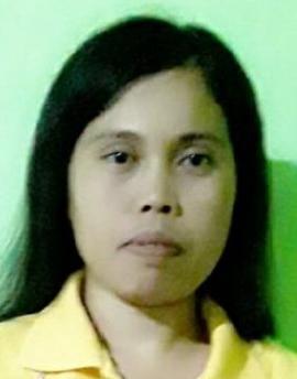 Indonesian-Fresh Maid-MEISUM