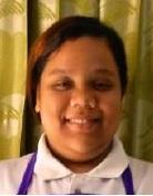 Indonesian-Fresh Maid-DESY MEILIANA