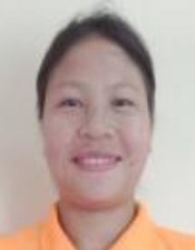 Myanmar-Fresh Maid-HNIN KAY THWEL OO