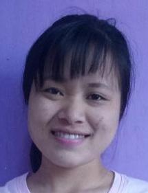 Myanmar Fresh Maid - Naim Jar