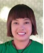 Myanmar-Fresh Maid-NWE NWE SOE