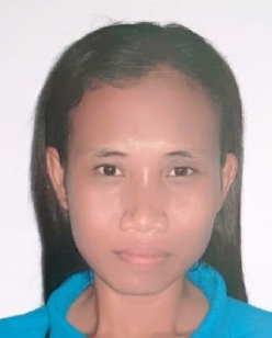Indonesian-Fresh Maid-IIN SUKESIH