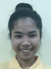 Myanmar-Fresh Maid-MYO THI YEA TUN