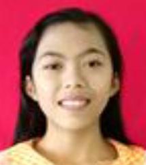 Indonesian-Fresh Maid-SITI MAIMUNAH